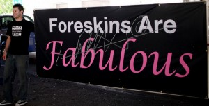 foreskins-are-fabulous-300x153