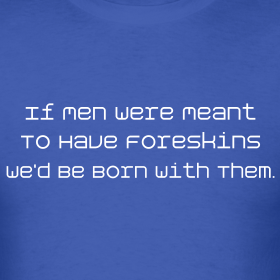 if-men-were-meant-to-have-foreskins_design